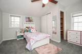 28618 Forest Road - Photo 24