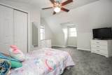 28618 Forest Road - Photo 26