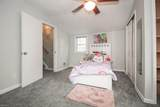28618 Forest Road - Photo 27