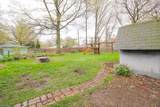28618 Forest Road - Photo 3