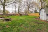 28618 Forest Road - Photo 4