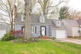 28618 Forest Road - Photo 5