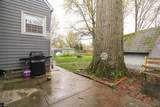 28618 Forest Road - Photo 7