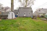 28618 Forest Road - Photo 8