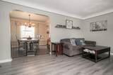 28618 Forest Road - Photo 9