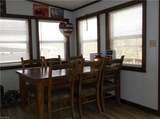 17875 Lashley Lot 455 Blackfoot Trail - Photo 12