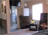 17875 Lashley Lot 455 Blackfoot Trail - Photo 20