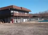 17875 Lashley Lot 455 Blackfoot Trail - Photo 27