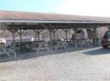 17875 Lashley Lot 455 Blackfoot Trail - Photo 29