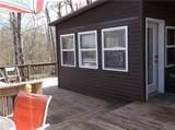 17875 Lashley Lot 455 Blackfoot Trail - Photo 5