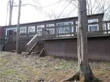 17875 Lashley Lot 455 Blackfoot Trail - Photo 7