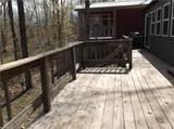 17875 Lashley Lot 455 Blackfoot Trail - Photo 9