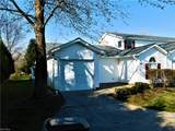 412 Harbor Ridge Lane - Photo 3