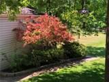 4737 Monticello Boulevard - Photo 29