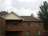 8677 Scenicview Drive - Photo 1