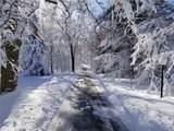 4240 Brush Road - Photo 23