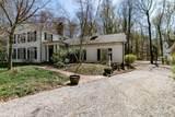 7820 Gates Mills Estates Drive - Photo 1