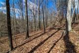 825 Tick Ridge Road - Photo 13