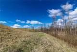 825 Tick Ridge Road - Photo 16