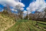 825 Tick Ridge Road - Photo 2