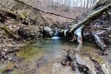 825 Tick Ridge Road - Photo 20