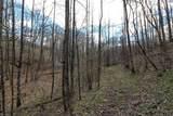 825 Tick Ridge Road - Photo 21