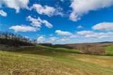 825 Tick Ridge Road - Photo 26
