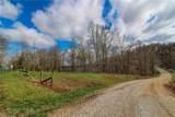 825 Tick Ridge Road - Photo 3