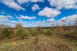 825 Tick Ridge Road - Photo 4