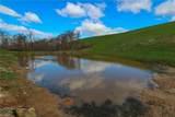 825 Tick Ridge Road - Photo 7