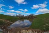 825 Tick Ridge Road - Photo 8