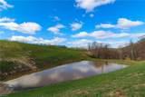 825 Tick Ridge Road - Photo 9