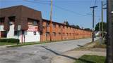 4755 Pearl Rd Road - Photo 2