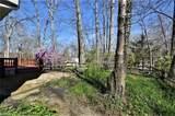 100 Carriage Stone Drive - Photo 29