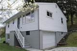 67580 Kirkwood Heights Road - Photo 23