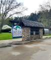 Timber Ridge Road - Photo 5