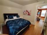 3900 33rd Street - Photo 16