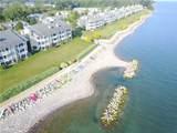 3120 Whispering Shores Drive - Photo 1