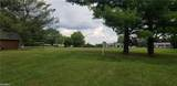 62252 Forestview Drive - Photo 4