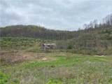 Enos Road - Photo 3