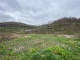 Enos Road - Photo 4
