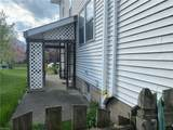 1810 Pearcy Avenue - Photo 23