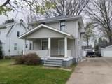 1203 Tulip Street - Photo 1