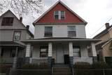 3109 Walton Avenue - Photo 1