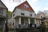 3109 Walton Avenue - Photo 2