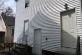 3109 Walton Avenue - Photo 28