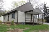 13351 Benton Road - Photo 1