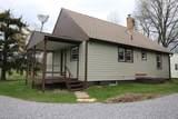 13351 Benton Road - Photo 2