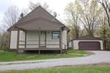 13351 Benton Road - Photo 4