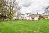 6671 Appleridge Drive - Photo 32